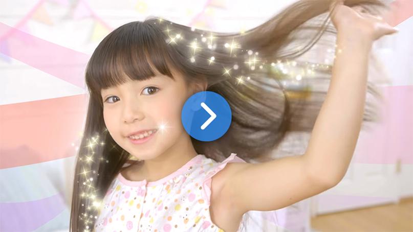 プリティライフシリーズ スター☆トゥインクルプリキュア