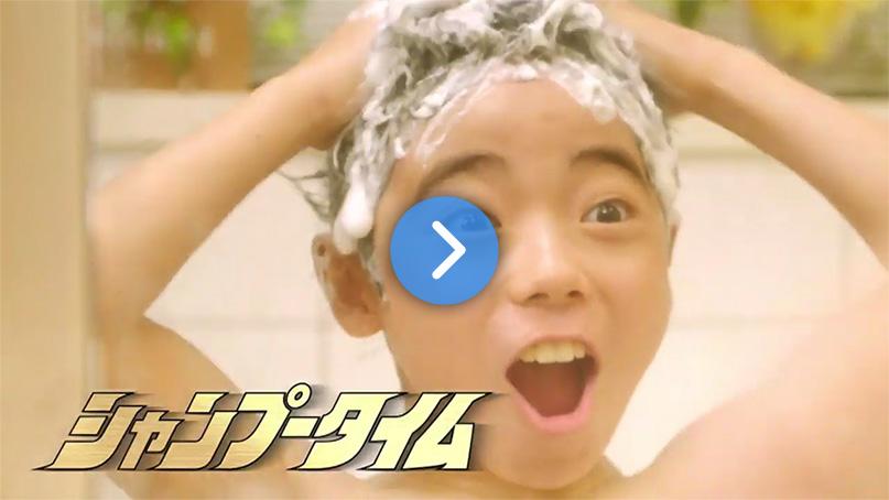 スーパーフーロータイムシリーズ 仮面ライダーゼロワン